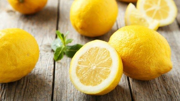 Best Summer Season Skin Care Tips