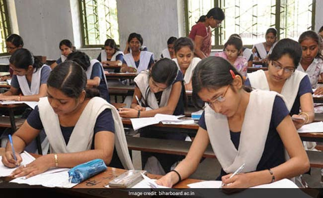 BSEB Bihar Board Intermediate Class 12 Result 2017 Expected Tomorrow